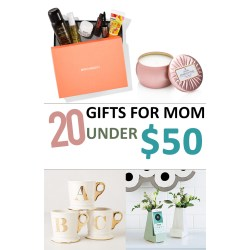 Awesome Mom Under Last Minute Gift Ideas Girlfriend Cheap Gifts Coworkers Last Minute Gift Ideas Last Minute Gifts Gifts Gift Ideas ideas Last Minute Gift Ideas