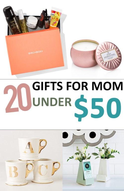 Medium Of Last Minute Gift Ideas