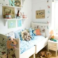 Комната для Насти: выбираю мебель