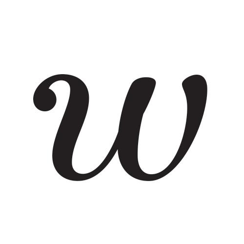 Wantr.ru — сервис для списков желаний
