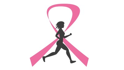 Does lifestyle affect outlook for women with breast cancer ...