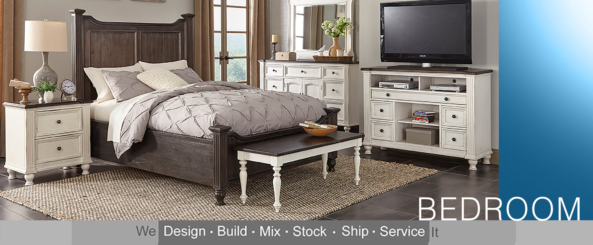 Bedroom Furniture Online Canada Sunny Designs Home