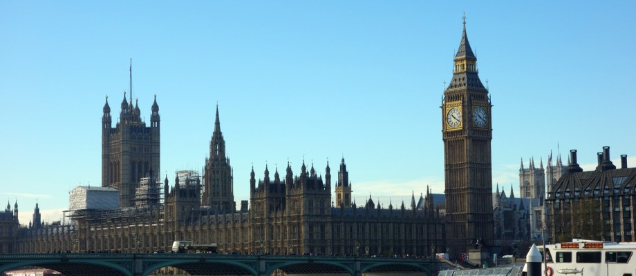 guide-to-london-for-americans-expat-living-in-london