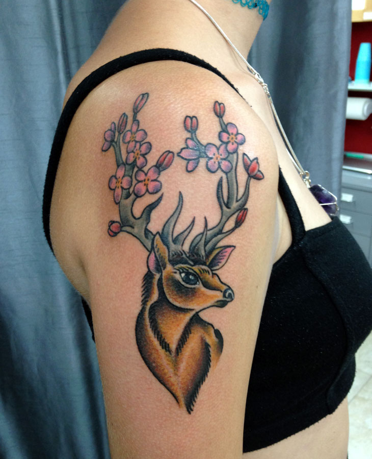 5 things to do if you want a travel tattoo sunny in london for Hold fast tattoo