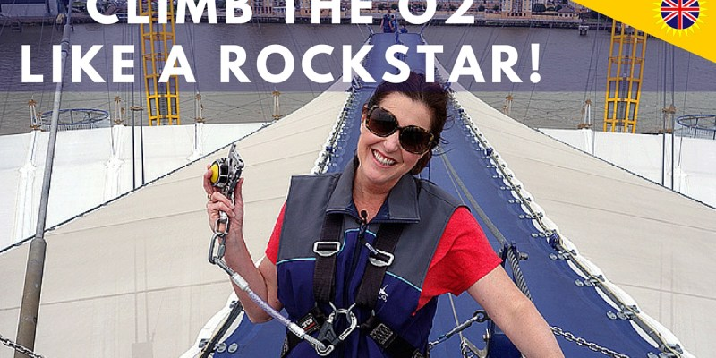 climb-the-O2-like-a-rockstar-sunny-in-london-guide-things-to-do