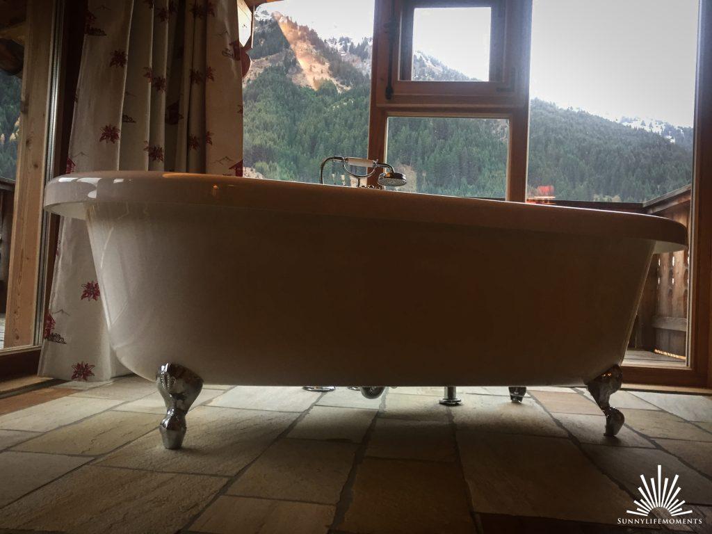 Badewanne Im Schlafzimmer | Badewanne Im Schlafzimmer Die ...