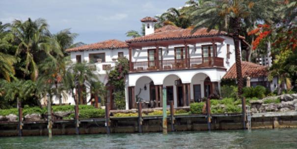 spanish mediterranean homes sale manatee sarasota spanish mediterranean style spanish style homes