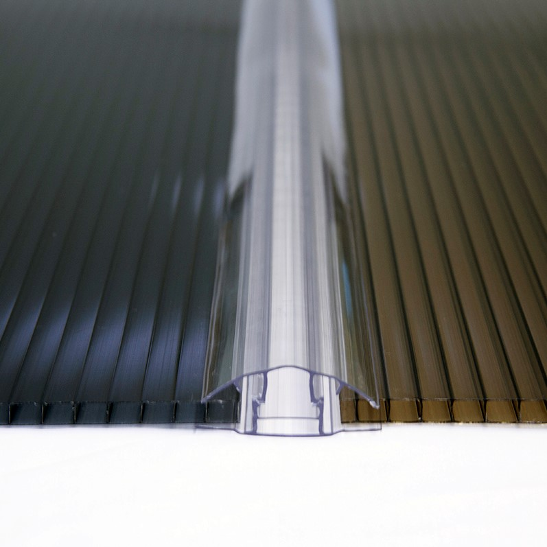 Twinwall Polycarbonate Roofing