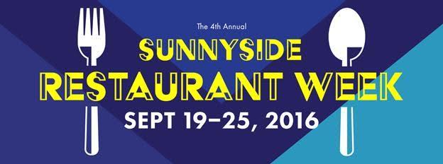 sunnyside-restaurant-week