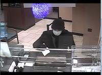 346-17 108 Pct Bank Robbery 1-30-17 photo #1 of individual