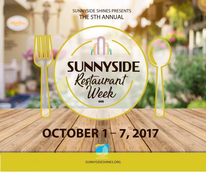 restaurant_week_banner