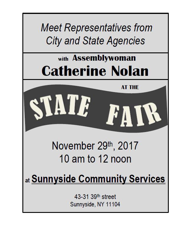 Nolan State Fair, 11-29-17