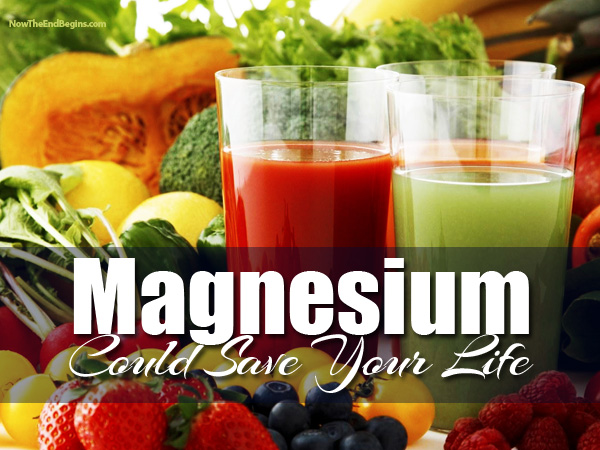 magnesium-could-save-your-life-prevent-heart-attack-strokes