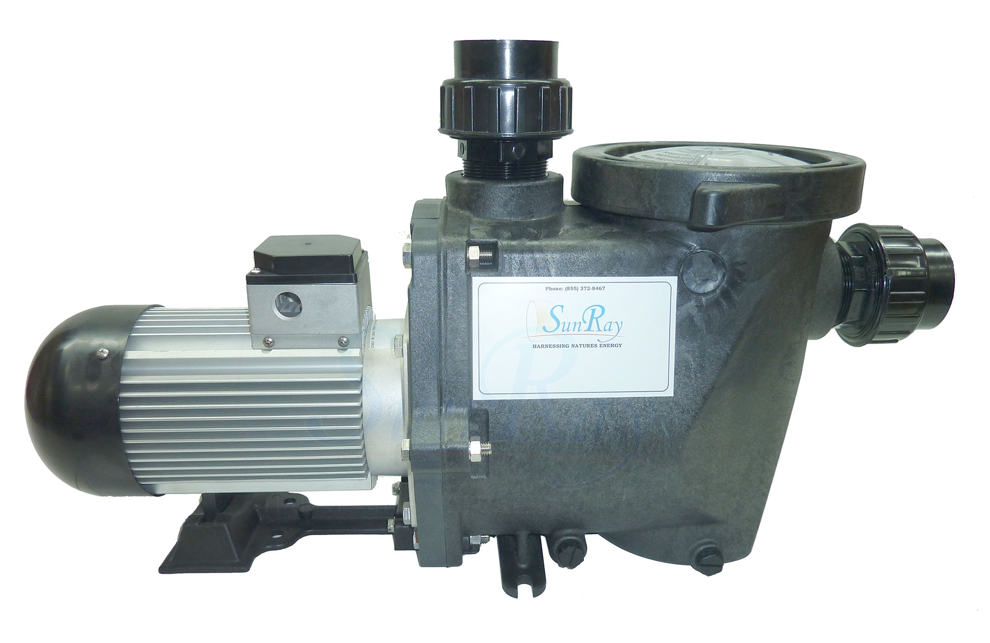Swimming Pool Filter Pump Price Sunray Solar Pool Pumps Solar Powered Pool Pumps Residential