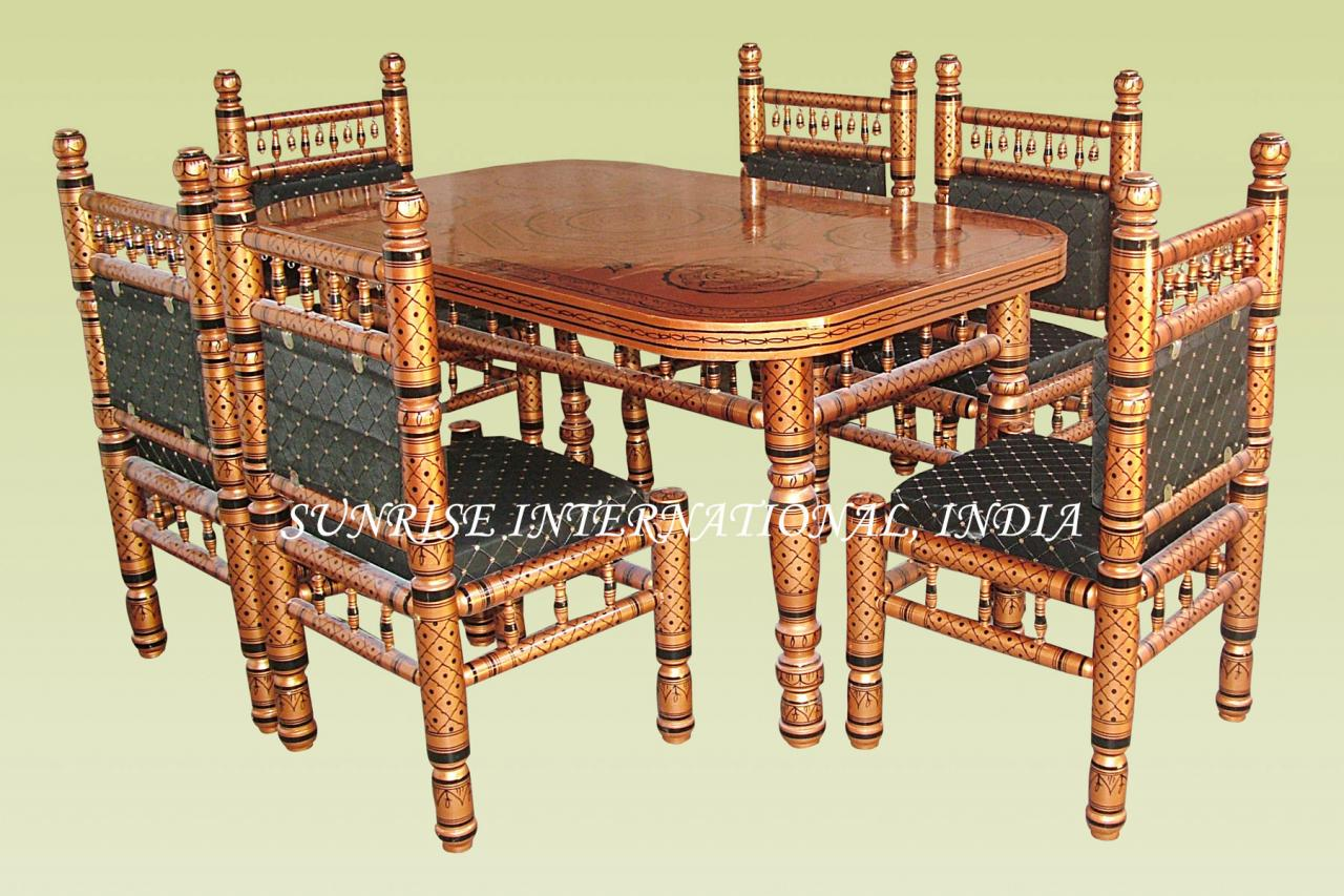Timber Dining Tables And Chairs Sunrise International Wooden Dining Sets
