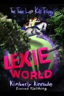 Lexie900X600