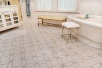 Bathroom Remodeling Westchester Ny - Frasesdeconquista.com