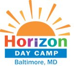 Horizon_Day_Camp