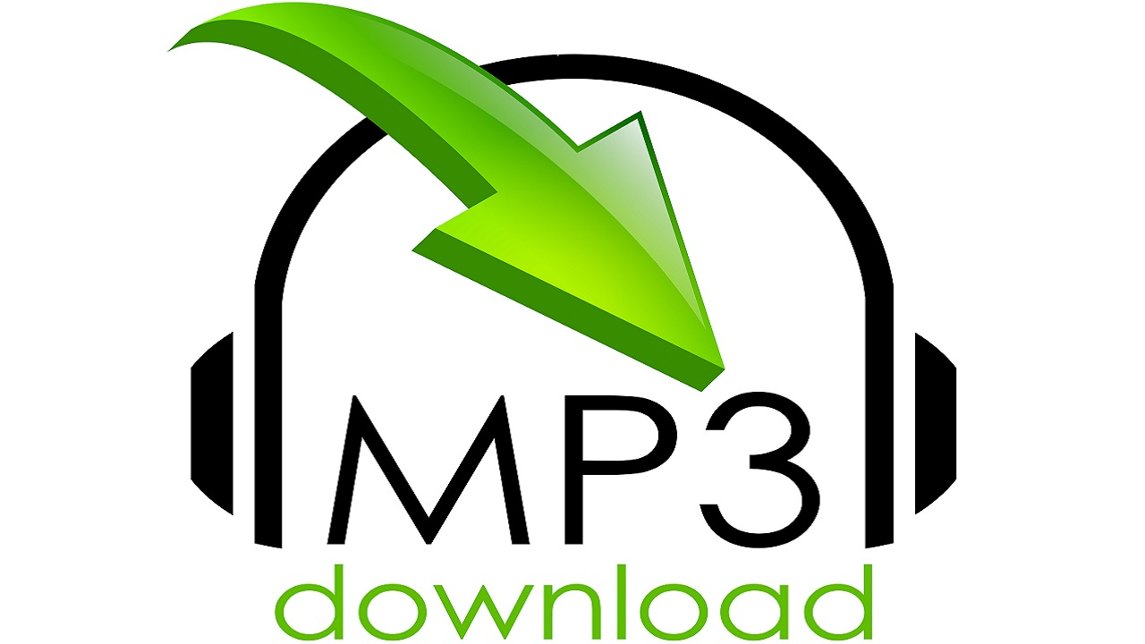 Mp3 Audio Basic Audio Series Vol 1 Approach To Truth Mp3 Download
