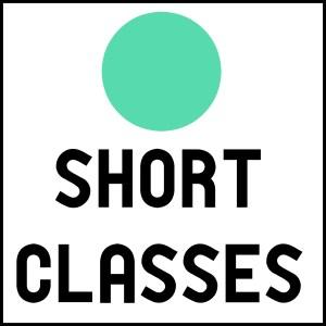 Samadhi Rush // Free Online Yoga Classes // Sunrose Yoga