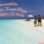 35 Incredible Couple Travel Blogs To Follow In 2016