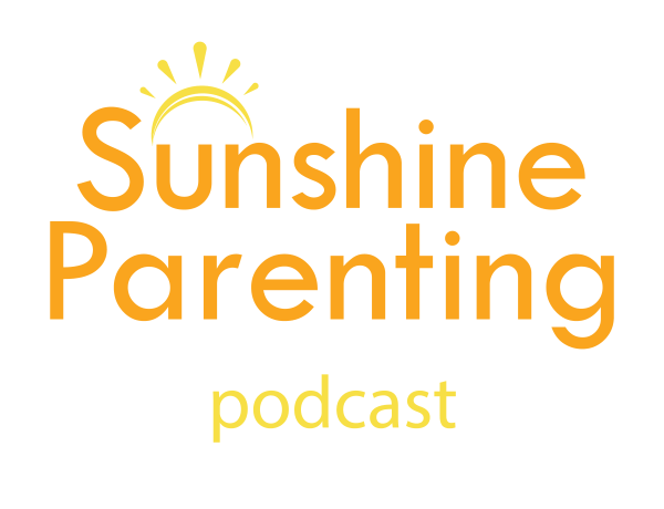 sunshine-parenting-podcast-2