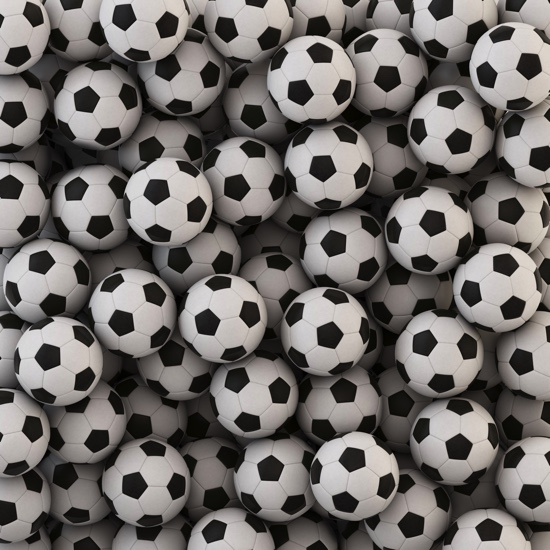 Sports Scrapbooking Paper Football Scrapbook Album