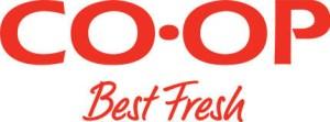 Co-op Best Fresh Logo (CNW Group/Calgary Co-Operative Association Limited (Calgary Co-op))