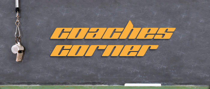 coaches_corner