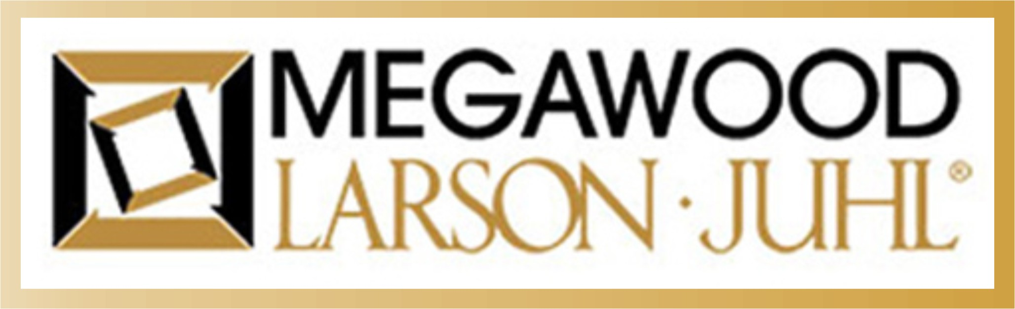 Megawood Jobs Picture Framing Sunshine Coast Framing And Awards