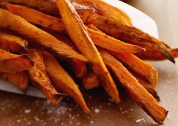 Baked-Sweet-Potato-Fries-with-Honey-Spice-Dip.ashx