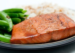 shutterstock_133117505 maple salmon smaller
