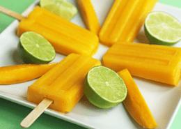 mango-pineapple-popsicles-1