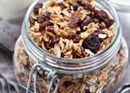 shutterstock_173466269(1) granola resized