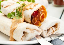 shutterstock_180731132(2) taco burrito mexican