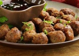 chipotle-meatballs