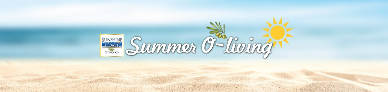 July-banner-wp