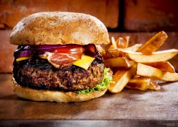 shutterstock_89536951 burger smaller