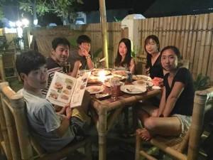 KakaoTalk_Photo_2015-09-30-19-07-13_18