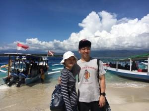 KakaoTalk_Photo_2016-07-15-23-58-07_40