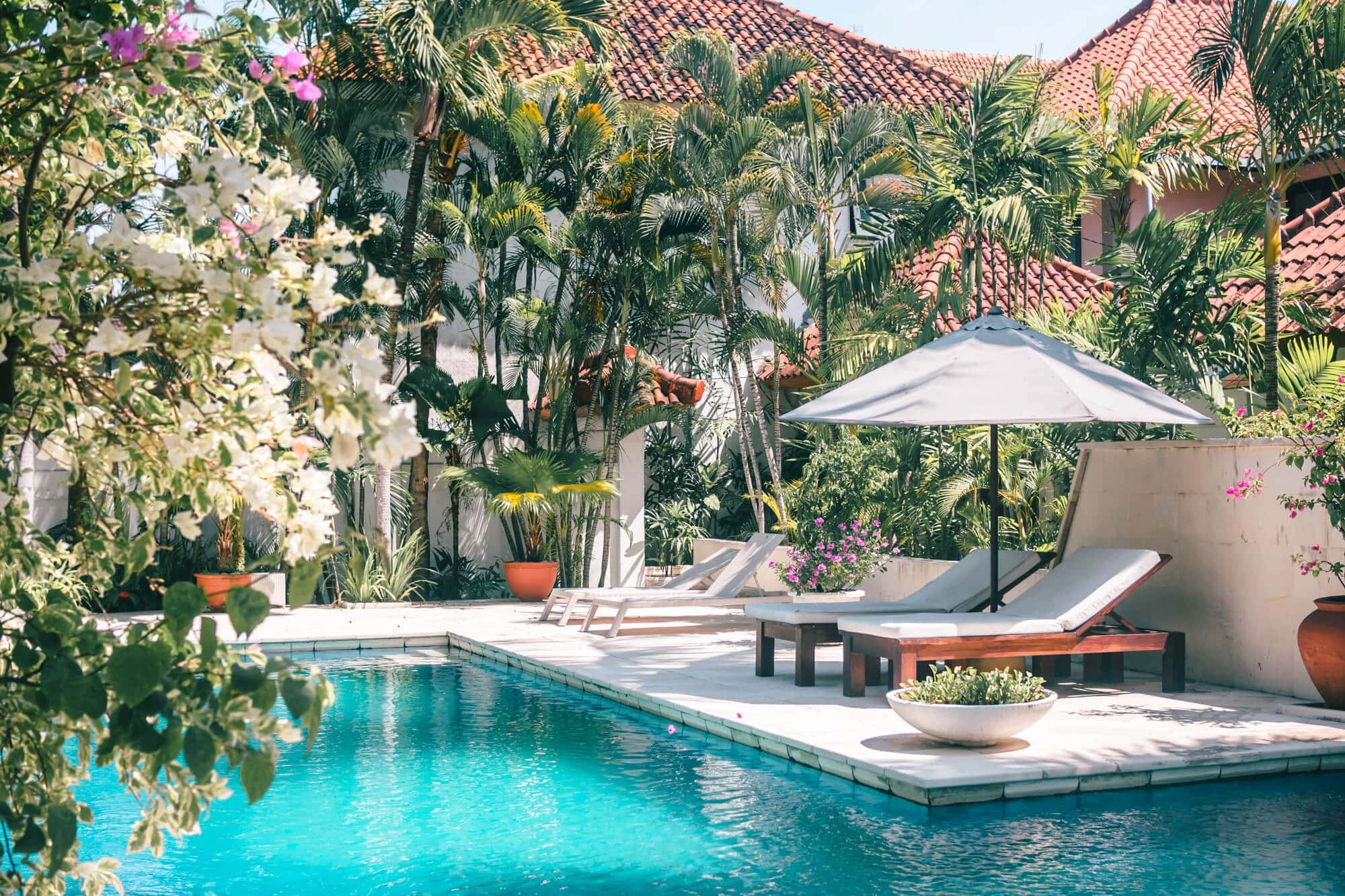 Villas Hotel 9 Of Bali S Absolute Best Budget Hotels Villas Airbnbs
