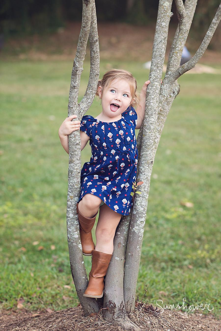 Toddler 2 Years Old Birthday 2 Year Old Birthday Portraits Charlotte Child Photographer