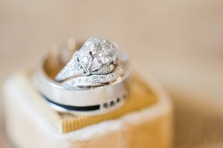 Small Of Non Traditional Wedding Rings