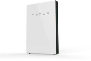 "Tesla battery plus solar is now ""significantly cheaper"" than grid power"