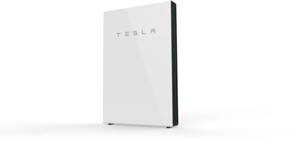 tesla-powerwall_solution