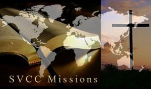 svcc_missionbanner