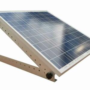 Solar Panel Installation Accessories