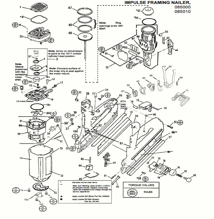 2016 dodge factory radio wiring diagram
