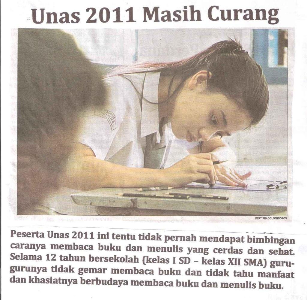 Wallpaper Keren Lucu Wallpaper Lucu Jawa