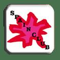 logo supein club